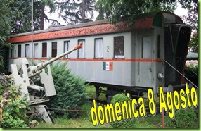 La Carrozza